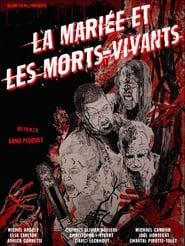 La mariée et les morts-vivants (2019)