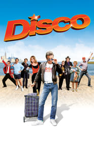 Disco - Azwaad Movie Database