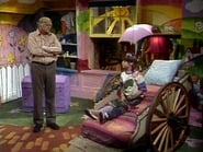 Punky Brewster 1984 1x5