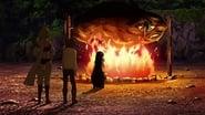 Akame ga Kill! Season 1 Episode 2 : Kill the Authority