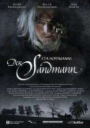 Der Sandmann 2012