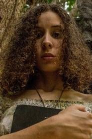 Carol Aragão