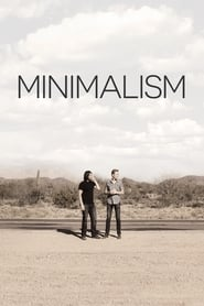 Minimalism: A Documentary About the Important Things [2015]
