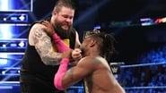 WWE SmackDown Season 21 Episode 17 : April 23, 2019 (Lincoln, NE)