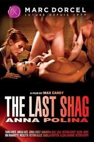 The Last Shag