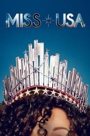 Miss USA en streaming
