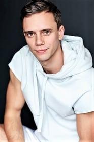 Damian Joseph Quinn