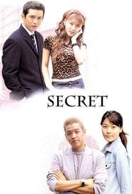 مسلسل Secret مترجم