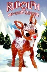 Rudolf med den röda mulen