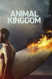 Animal Kingdom Season 1