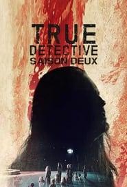 True Detective Season
