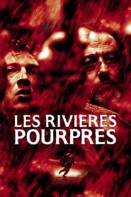Les Rivières pourpres  Streaming vf