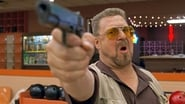 The Big Lebowski Images