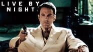 Live by Night images