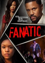 Fanatic 2019 HD Watch and Download