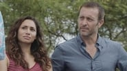 Hawaii Five-0 saison 9 episode 4 streaming vf