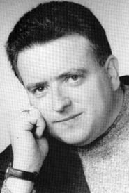 Kevin P. McCarthy