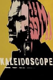 Kaleidoscope streaming