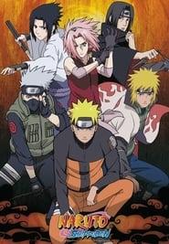 Naruto Shippüden: Temporada 5
