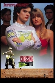 Crossing the Line se film streaming