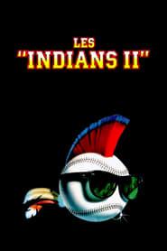 Les Indians II 1994