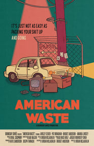 American Waste (2019)