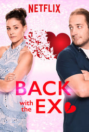 Poster Back with the Ex 2019