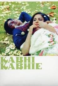 Kabhi Kabhie 1976 Hindi Movie BluRay 500mb 480p 1.5GB 720p 5GB 13GB 15GB 1080p