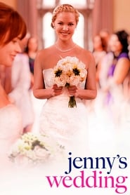 Jenny's Wedding [2015]