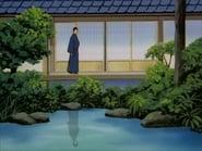 Kaishu-Katsu's Determination