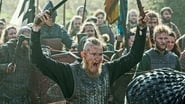 Vikings Season 4 Episode 19 : On the Eve