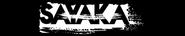 Sayaka Producciones Audiovisuales