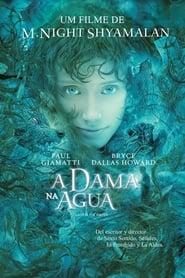 A Dama na  Água Torrent (2006)