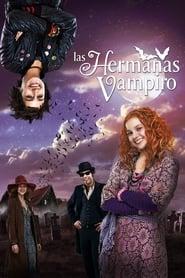 Las Hermanas Vampiro