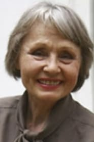 Alya Nikulina