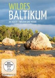 Wildes Baltikum 2014