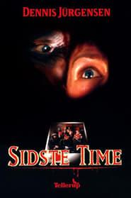 Final Hour (1995) Online Cały Film CDA