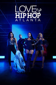 Love & Hip Hop Atlanta - Season 9