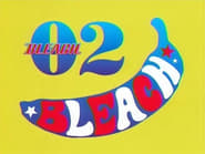 Bleach saison 1 episode 2