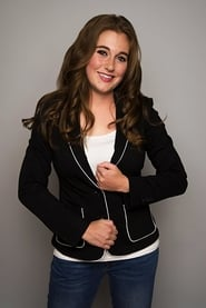Profil von Randi Langdon