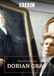The Picture of Dorian Gray 1976