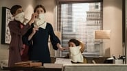 The Good Fight 2x3
