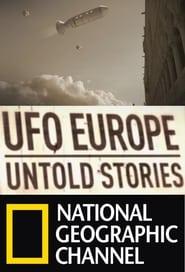 UFOs: The Untold Stories (2012) online ελληνικοί υπότιτλοι