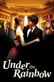 Under the Rainbow (2013)