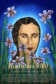 Madonna f64.0 (2020)