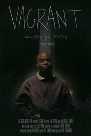 Vagrant (2020)