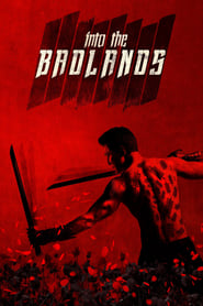 Into the Badlands: Sezon 1