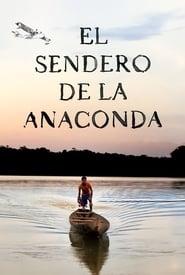 O Caminho da Anaconda Legendado Online