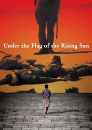 Under the Flag of the Rising Sun (1972)