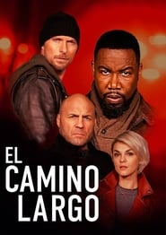 El Camino Largo (The Hard Way)